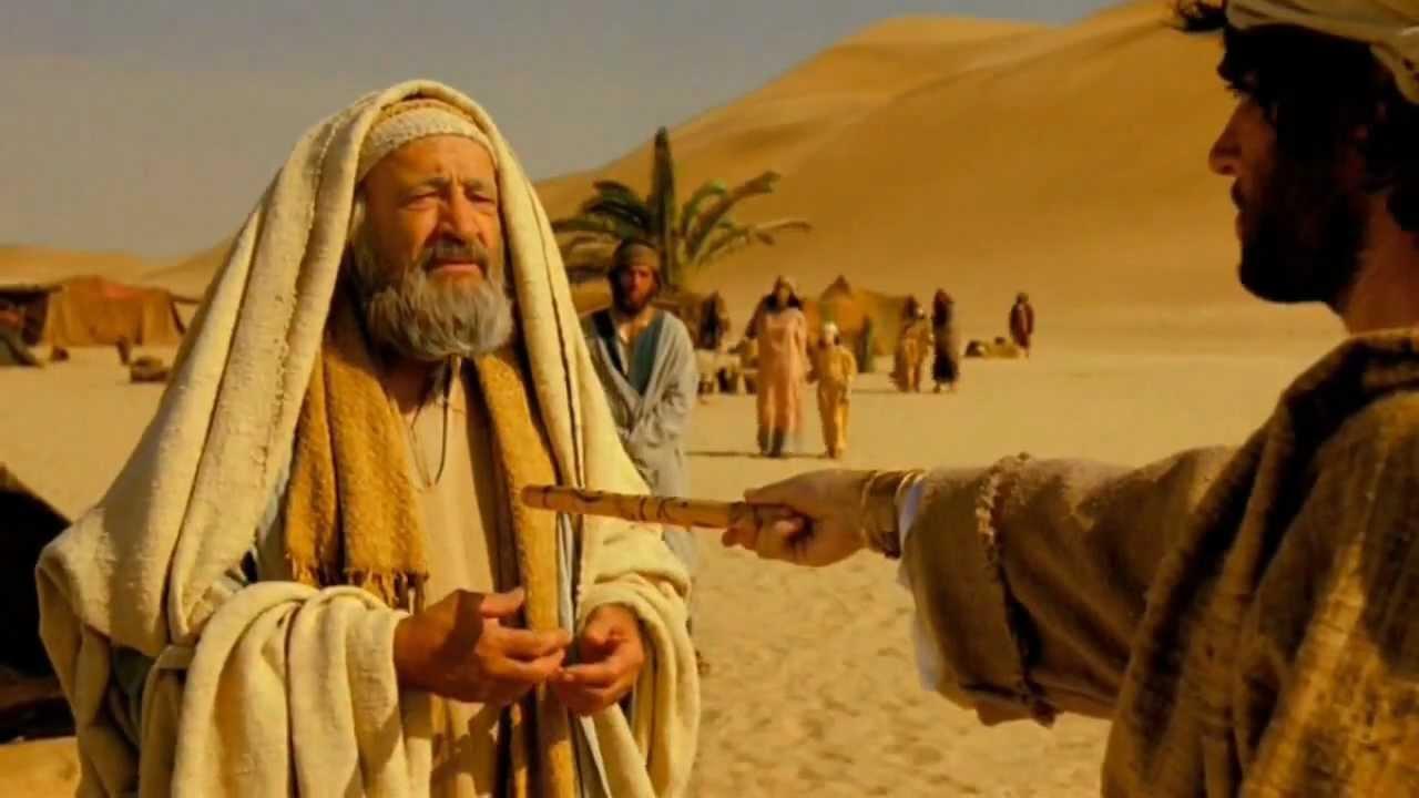 EL HIJO PRÓDIGO (Lucas 15:11-32) - YouTube