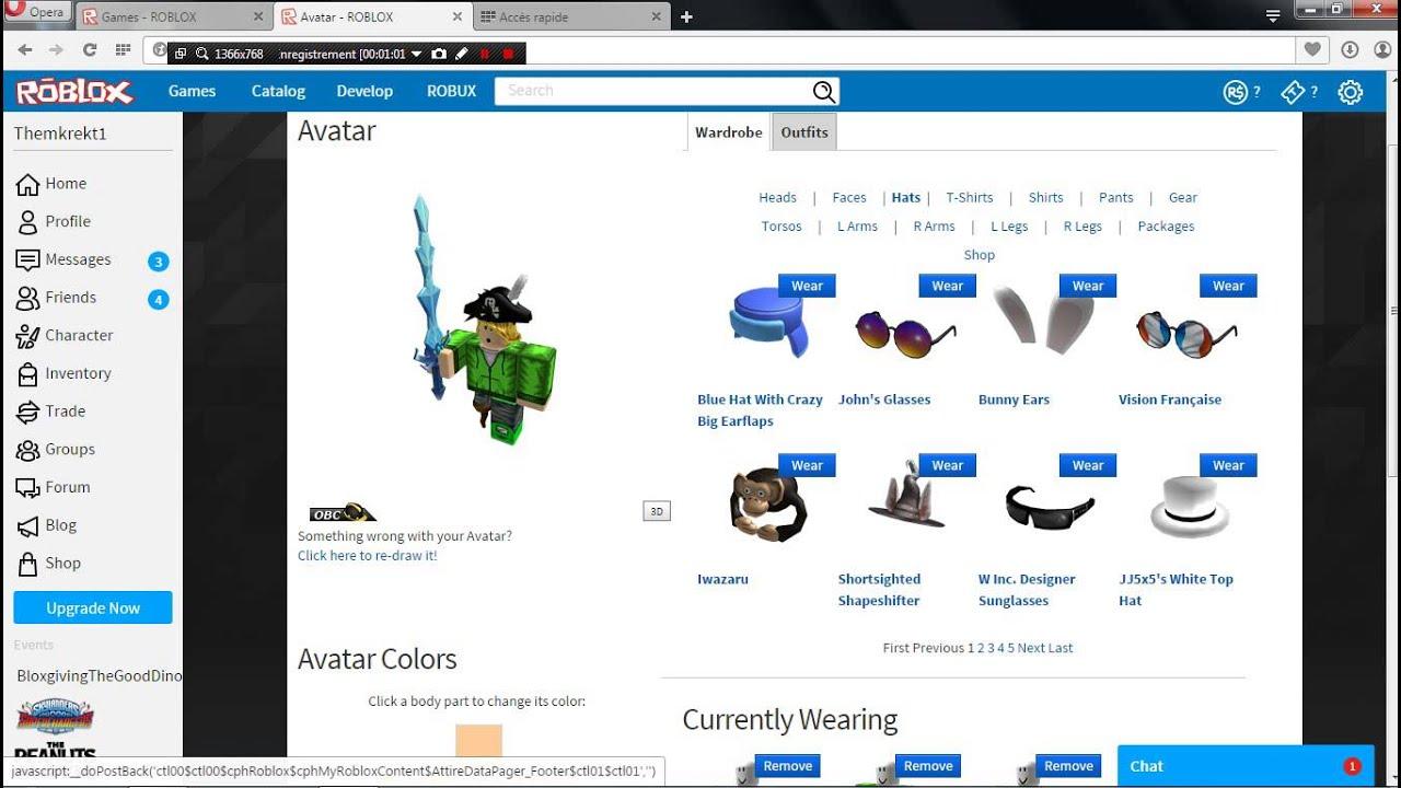 Free roblox account - Free Roblox Account 26