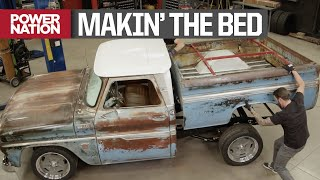 installing-an-aluminum-bed-floor-kit-in-a-chevy-c10-truck-tech-s7-e1