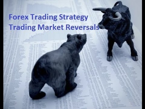 Best forex trading method