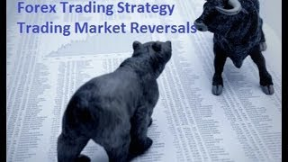 Best Forex Trading Strategies: A Simple Profitable Method that Works