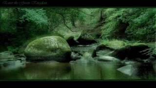 Danielle Licari - Greensleeves | ダニエルリカーリ thumbnail
