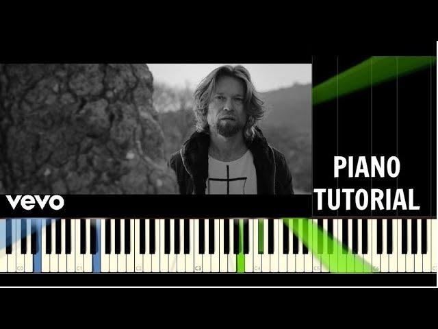 krystof-zustan-tu-se-mnou-piano-cover-tutorial-p-trick-piano-tutorials