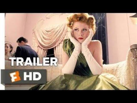 Daphne   2017  Emily Beecham, Geraldine James  Comedy Movie HD