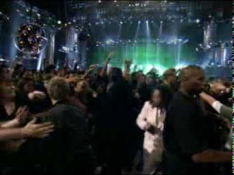 Master Of Puppets Sum 41 Metallica Live