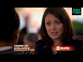 CHASING LIFE, Official Extended Preview | Freeform
