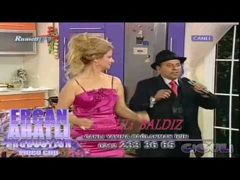 CiGULi(( BALDIZ )) Rumeli Tv