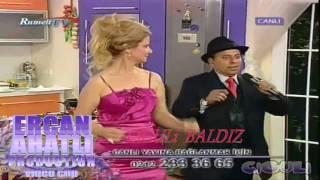 CiGULi  (( BALDIZ )) Rumeli Tv
