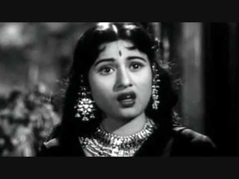 chale bhi aao tumhe kasam hai chale bhi aao..Madhubala..a tribute