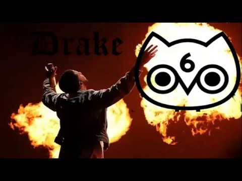 The True Meaning of Drake the 6God