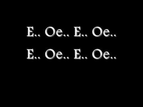 Koes Plus - Eoe (Lirik)