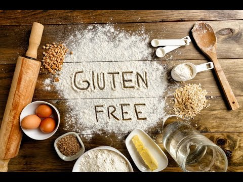 You Are What You Wheat: Diabetes and Celiac Disease