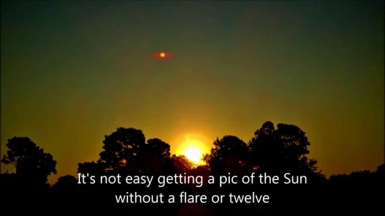 nibiru planet X hercolubus marduk - YouTube