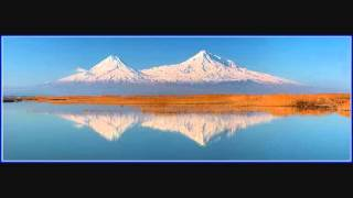 Ararat Spirit: part 1
