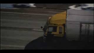 Vibrator (ヴァイブレータ) - Ryuichi HIROKI trailer