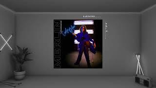 MERLIN - Code Blue (Official Audio)
