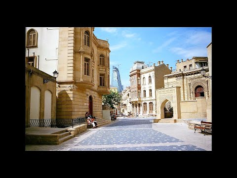 Top rated Tourist Attractions in Yevlakh, Azerbaijan | 2020