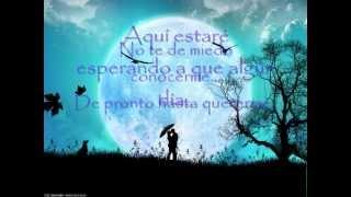 Cuando Quieras Quiero. Felipe Pelaez. Letra.