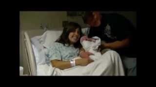 The Worlds Most Beautiful Girl PART 2.wmv