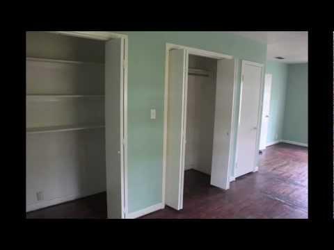 2613 W. Elm Denison Texas - $60,000
