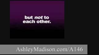 Ashley Madison Dating Site