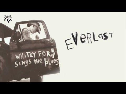 Everlast - Next Man (Bonus Cut)