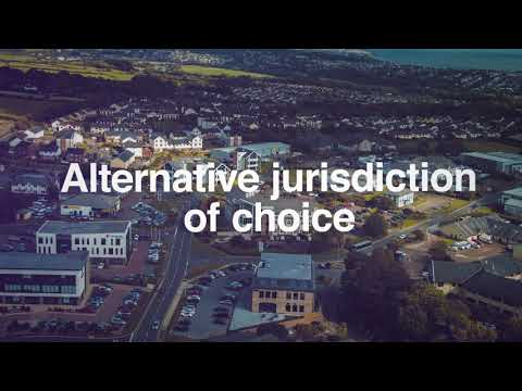 The Isle of Man: An Alternative Jurisdiction for Wealth Structuring
