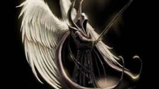 Apocalyptica Gothic metal
