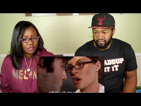 Poo Bear ft. Justin Bieber & Jay Electronica-Hard 2 Face Reality (video by HANNAH STOCKING)|REACTION