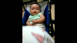 Bayi Lucu Indo Baby Cute
