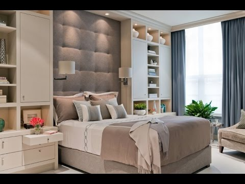 schlafzimmer einrichten schlafzimmer einrichten ideen schlafzimmer diy youtube. Black Bedroom Furniture Sets. Home Design Ideas
