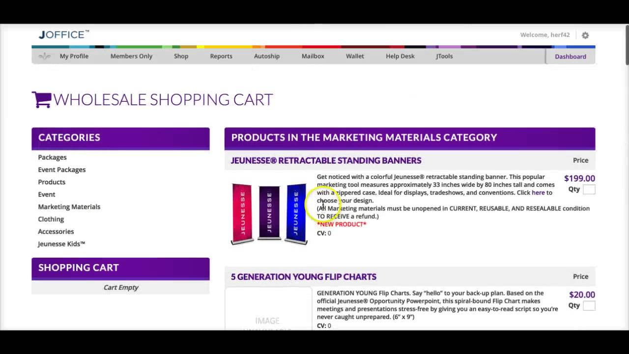 Marketing Materials, Business Cards & Brochures - YouTube
