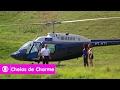 Cheias de Charme capítulo 108 da novela, quarta, 15 de fevereiro, na Globo
