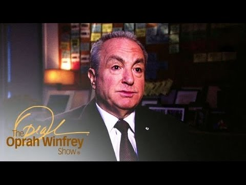 Lorne Michaels and Saturday Night Live | The Oprah Winfrey S