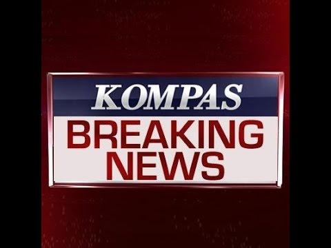 Sidang Kopi Bersianida - BREAKING NEWS