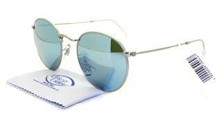 3702fa5a5711b Óculos de Grau Ray Ban Videos -
