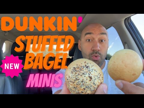 TWO INGREDIENT DOUGH APPLE PIE BAGELS | MyWW Recipe from YouTube · Duration:  8 minutes 36 seconds