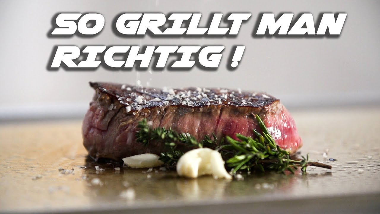 Video: TEPPANyaki Edelstahlgrill M1500 | Mobiler Outdoor Teppan Yaki. SO grillt man KREATIV! | TechniSat
