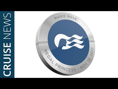Ocean Medallion, Princess Cruises News | Planet Cruise News