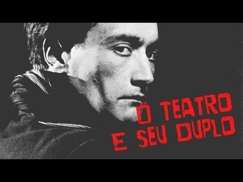 o-teatro-e-seu-duplo
