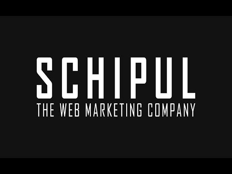 Web Design Inspiration with Schipul Designers Mary & Erica!