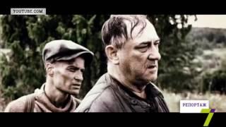 Ко Дню Независимости Украины: Богдан Ступка