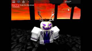 ROBLOX STAR WARS SOLO ITEMS [Battle Arena 2018]
