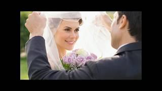 Песня -пожелание молодым на свадьбу.
