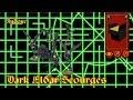 Dark Eldar Scourges