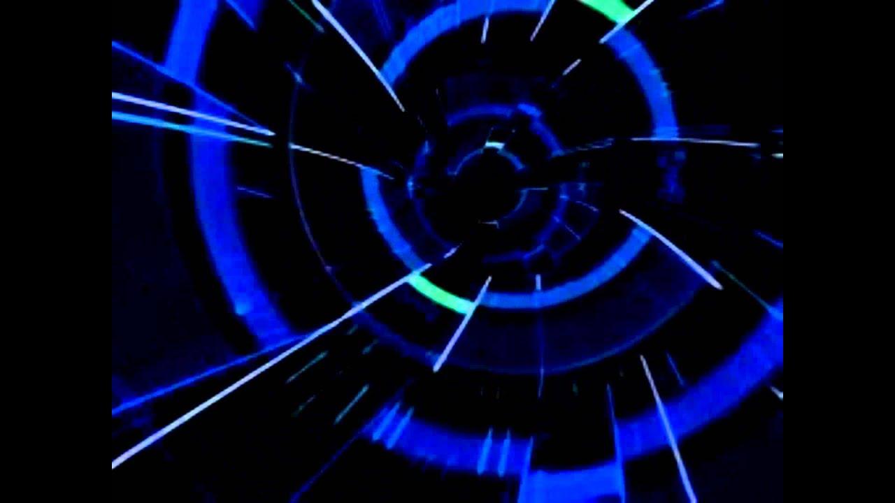 530時光隧道 - YouTube