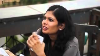 Tapri  Chai & Parle-G