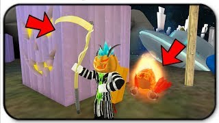 Buying The Golden Scythe Carver And Lava Dominus Ghost In Roblox Pumpkin Carving Simulator