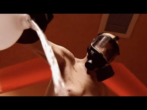 Download The Stewmaker / The Blacklist Season 1 episode 4