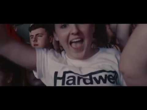 Download musik Hardwell - Wake Up Call (Music video) gratis